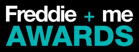 Freddie+me_Logo_Rectangle