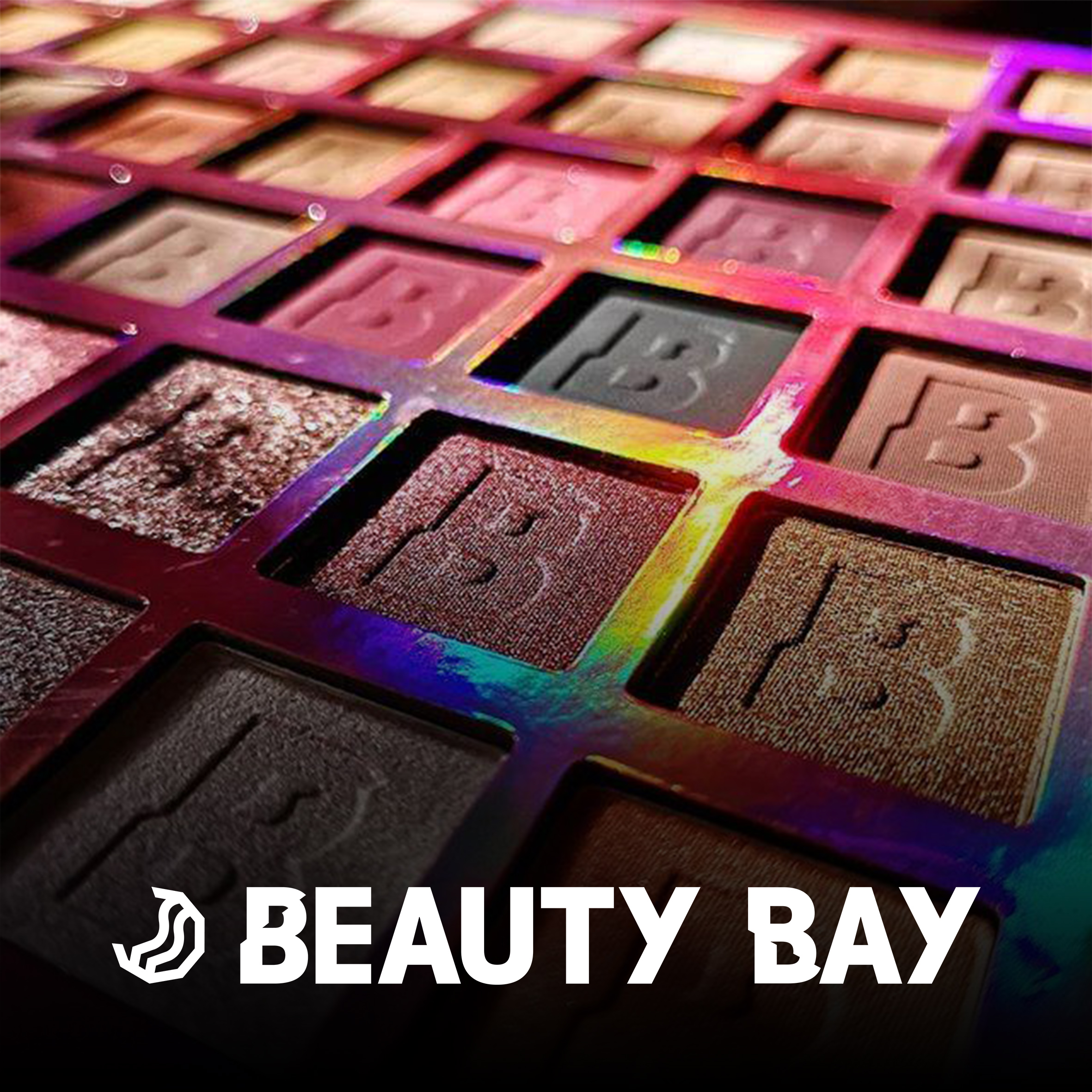 Beauty Bay-1