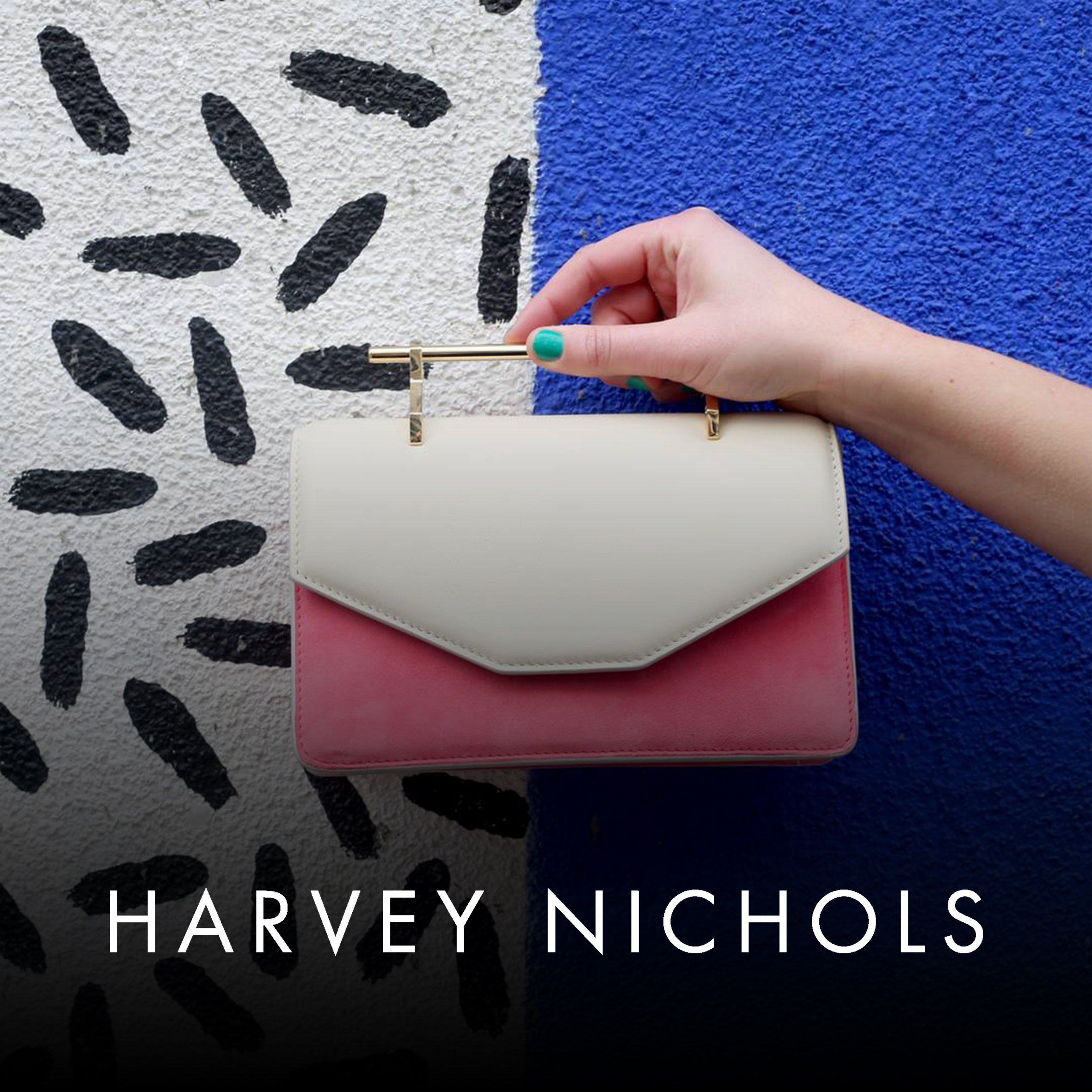 Harvey Nichols-1