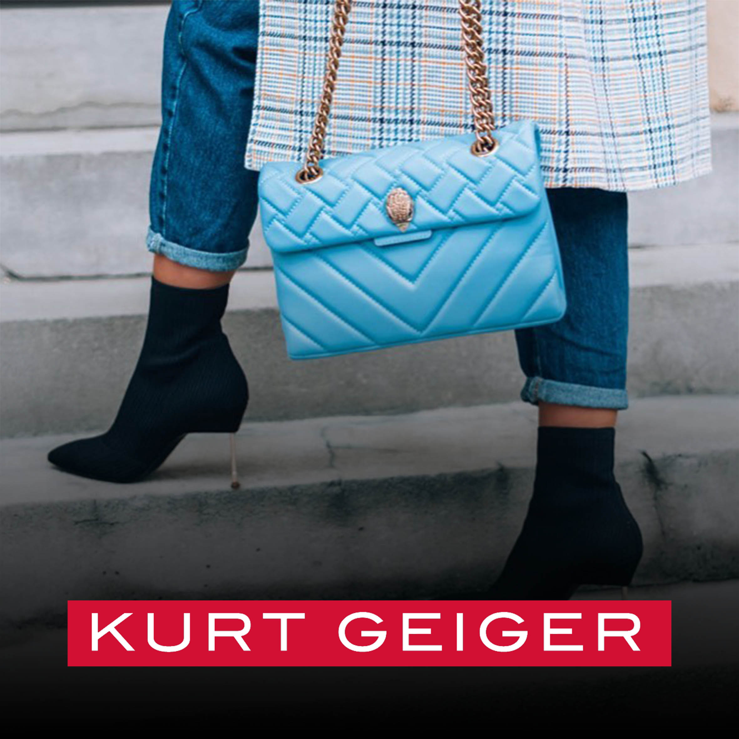 Kurt Keiger